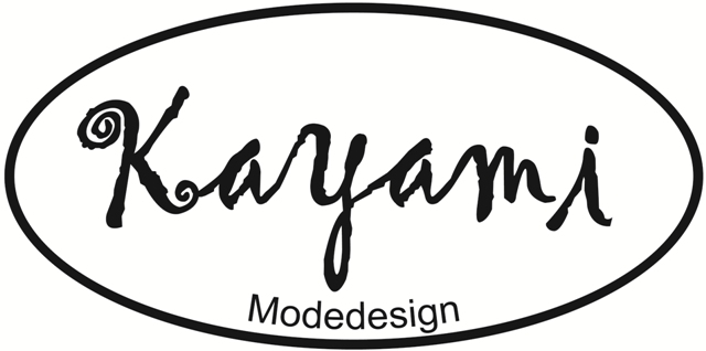 Kayami Modedesign